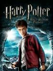 Harry Potter and the Half-Blood Prince [PSP]
