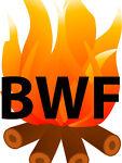 bramptonwoodfuels
