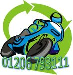 motorcycle_recycle