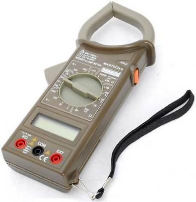 Mastech Clamp Meter - M266 Non-magnetic Electronic Level 26 Cm