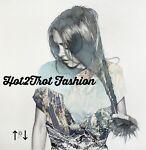 Hot2trot Fashion