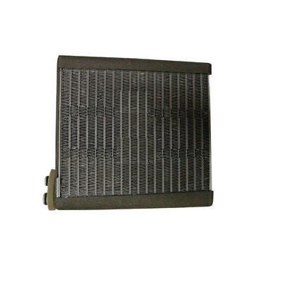 Evaporator For Kubota M96s 3a851-72100 New
