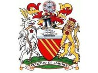 Rugby coaching job for Manchester Ladies Rugby Club