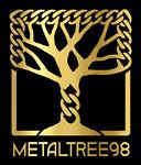 metaltree98