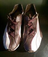 Chaussures de femmes Puma taille 7
