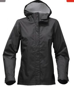 The North Face Imperméable à vendre/ Rain jacket for sell