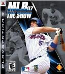 MLB 07 The Show (PS3) Garantie & morgen in huis!