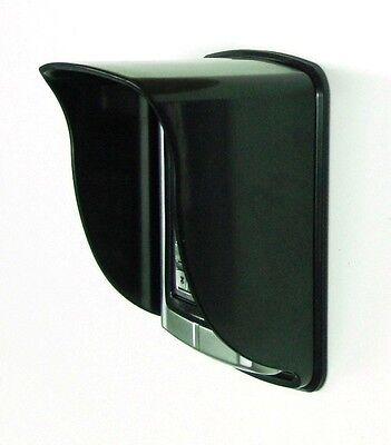 Wetterschutzdach für Codetastatur, Sichtschutz (RC-1001)