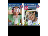 A level, GCSE, Maths, Chemistry, Physics, Biology, Tutor services LONDON FROM £15/ HOUR