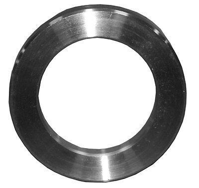 Bearing Spacer 716 Thick 438569 Fits Case Rt460 Rt560 Rt660 Trencher Parts