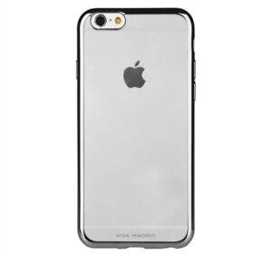 Brand New Cuba Madrid 6s plus / 6 plus iPhone case
