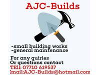 AJC-Builds