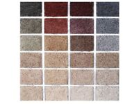 Carpet/vinyl/Leminate flooring supply & fitting near me / carpet supplier and fitter in east london