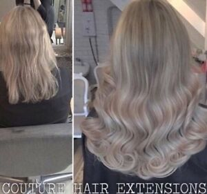 NY/TO COUTURE EXTENSIONS - EURO TAPE-IN SPECIAL GBB QUALITY $355 Oakville / Halton Region Toronto (GTA) image 8
