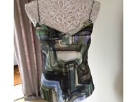 Ted Baker cami