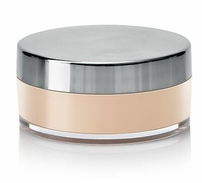 Mary Kay Mineral Powder Foundation Beige 1. NIB