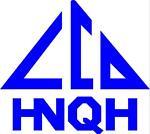 HNQH_LCD