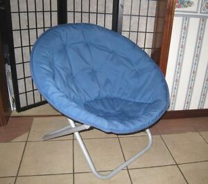 Papasan Chair Kijiji In Ontario Buy Sell Amp Save With