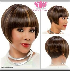 High Quality WIGS of all styles at affordable prices!!! full WIG Yellowknife Northwest Territories image 6