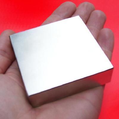 Neodym Power Magnet SUPERMAGNET Magnete SUPERMAGNETE