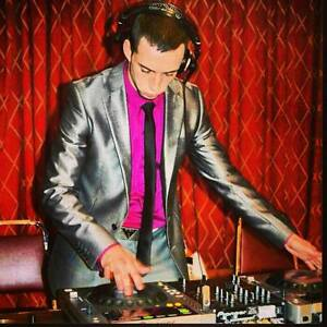 DJ service ***starting at $350 Fall/Winter Sales Promotion *** Kitchener / Waterloo Kitchener Area image 5