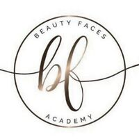 Beauty Faces Academy