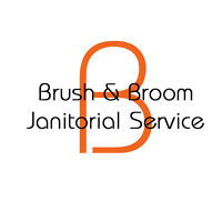 General maintenace and light janitorial