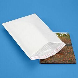 Uline Bubble Mailer #5 (S-5150)