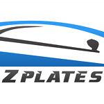 Z Plates