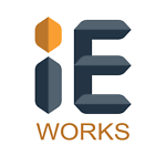 IE Works