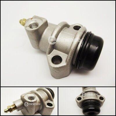 MG MGB MGA Clutch Slave Cylinder GSY106Z INC. FREE POSTAGE!