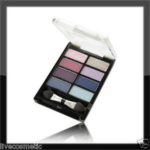 Oriflame-Pure-Colour-Eye-Shadow-Palette-Midnight-Pink-4-8g