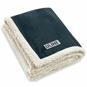 Lamb Wool Throw blanket