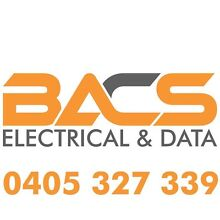 BACS Electrical and Data Newmarket Brisbane North West Preview
