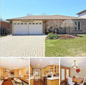 Open house Sunday 2 to 4 pm
