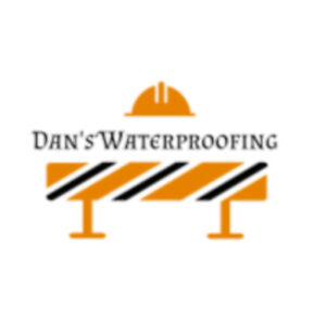 WATERPROOFING/FOUNDATION REPAIRS/ CHEAP PRICES/TOP QUALITY