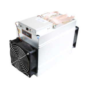Antminer A3 with PSU - March Batch