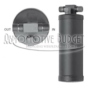 Rigmaster parts ebay accumulator drier for rigmaster or universal use new asfbconference2016 Choice Image