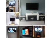 TV plasma LED LCD