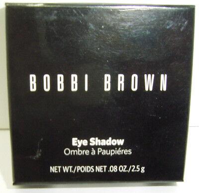 Bobbi Brown Lidschatten FARBWAHL - NEU + OVP! - Bobbi Brown Farbe