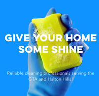 Star Property Cleaning Window Cleaning 25% OFF ALL NEW CUSTOMERS