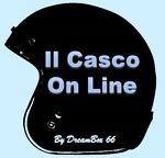 Il Casco On Line
