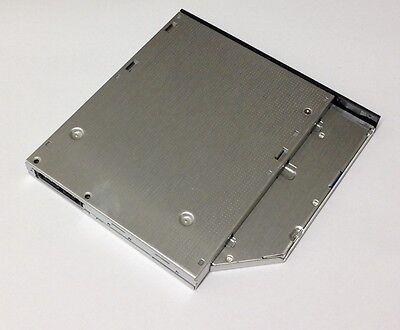 Acer Aspire 4810T MS2271 DVD RW CD Ultra Slim 9.5 mm drive...