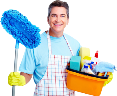 Better Bond Cleaning - Exclusive Franchise - Sydney