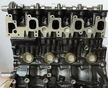 Toyota Hilux Hiace Recon Engine 3.0 5L Diesel- Exchange Capalaba Brisbane South East Preview