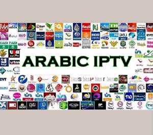 Arabic/turkish/tunisia/morocca/African IPTV Subscription