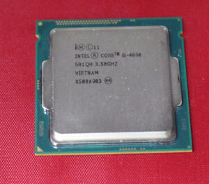 Intel Core i5 4690 and 16GB DDR3 For Sale