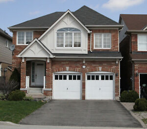 Looking for a great home for your family in Stouffville?