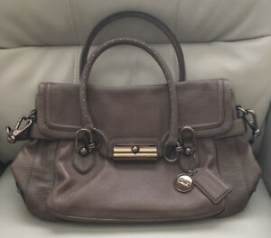 Coach Bag / Purse
