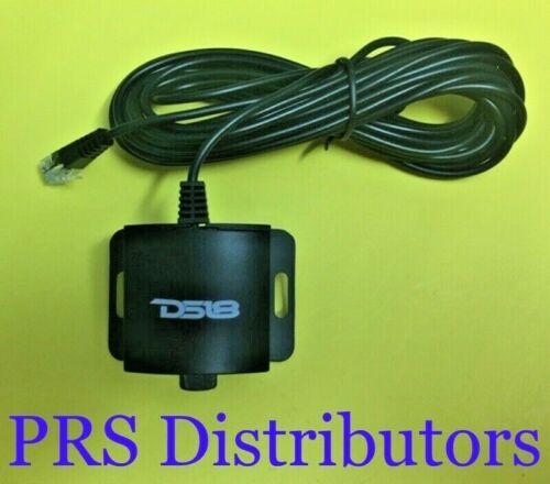 DS18 BASS KNOB CONTROL DS18 AMPLIFIER EBC EXTERNAL BASS CONTROL NEW